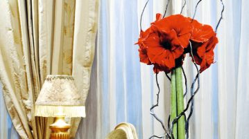 regal floral