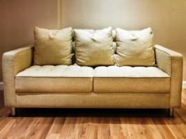 așezi canapeaua (3)