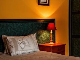 greșeli de amenajare pentru dormitor (2)