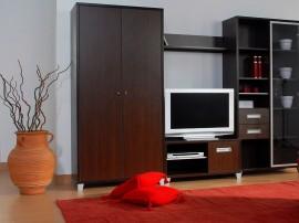 sufrageria multifuncțională