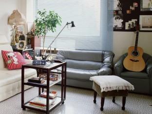 mobilă desperecheată