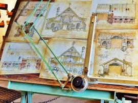 proiectele de casă