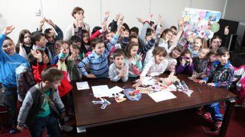 Școala Altfel