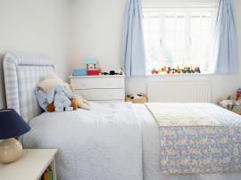 camere-pentru-copii
