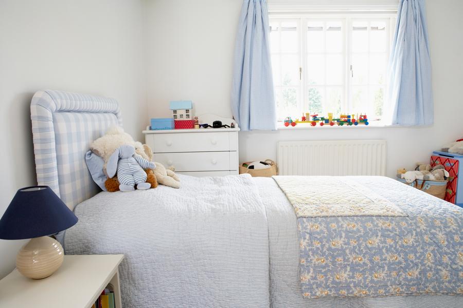 Amenajare Camera Montessori : Camere pentru copii idei de la designer