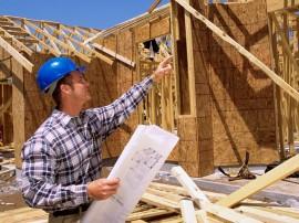 construiești o casă