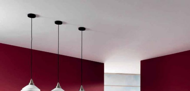 mobilier de bar pentru acas. Black Bedroom Furniture Sets. Home Design Ideas
