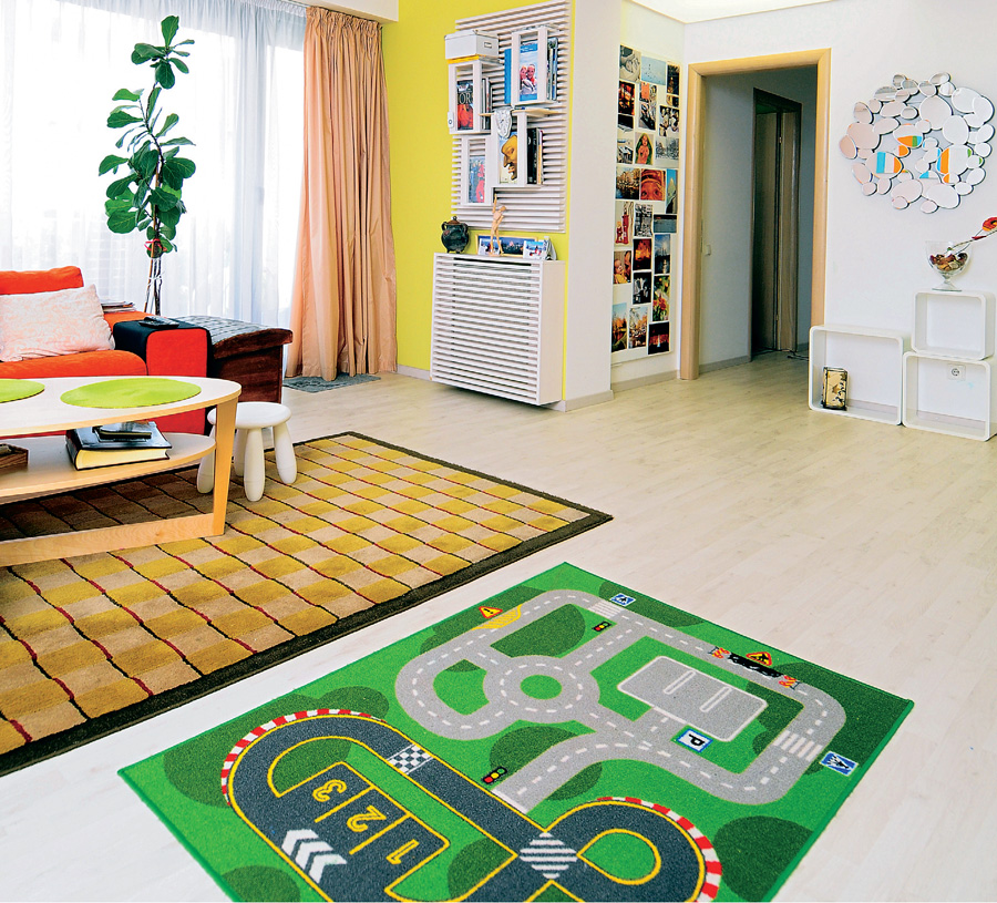 apartament-luminos-si-colorat