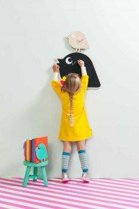 joaca copii indoor
