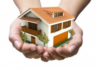 proiect de casă economic