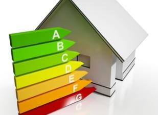 eficienţa-energetică-pentru-casă-2