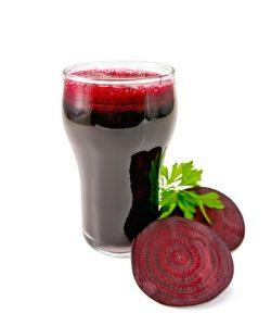 Reţete răcoritoare: Agua fresca Ingrediente: 3 ceşti de fructe tăiate bucăţi, 8 ceşti de apă, 1/2 ceaşcă zahăr, 1/4 ceaşcă zeamă de lămâie. Amestecă fructele şi 3 ceşti de apă în blender până obţii un lichid omogen. Strecoară-l într-o carafă, adaugă restul de apă, zahărul şi zeama de lămâie. Amestecă bine, apoi mai adaugă apă şi zahăr, după gust. Pune la rece.