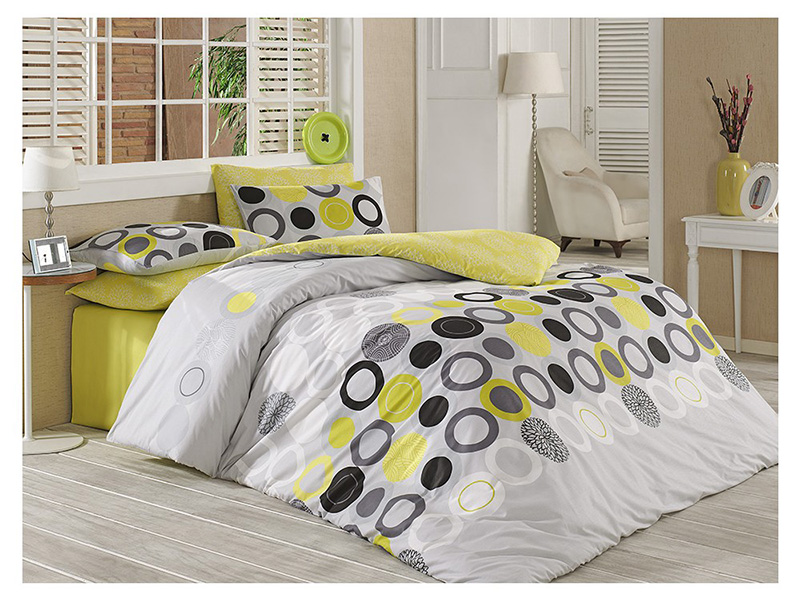 somproduct-benetton_yellow