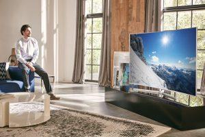 Televizoare smart