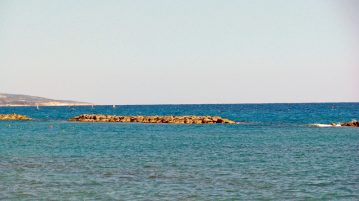 mare Limassol Cipru