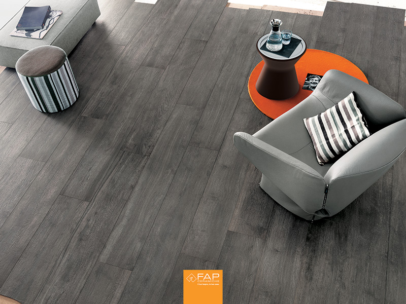 Edil-Italy---doar-pardoseala-----Docks_34-35