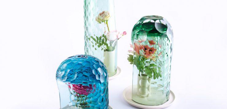 obiecte din sticla