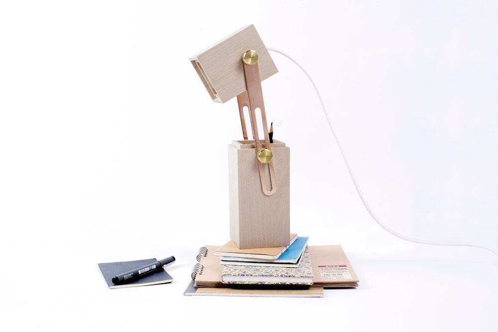 pencil-light-3