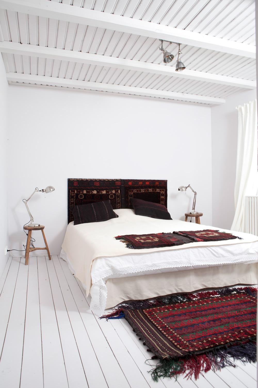 dormitor-2