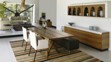 repara lemnul, mobila din lemn, mobila, lemn