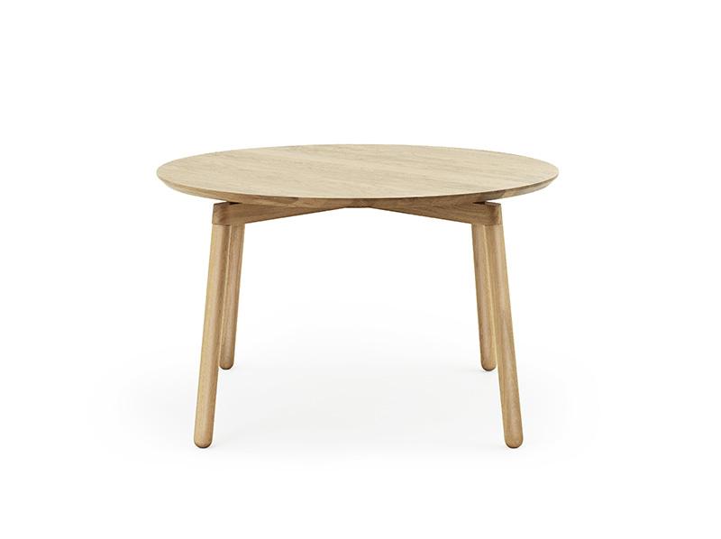Anda-Roman-602186_Nord_Table_¥120cm_Oak_1