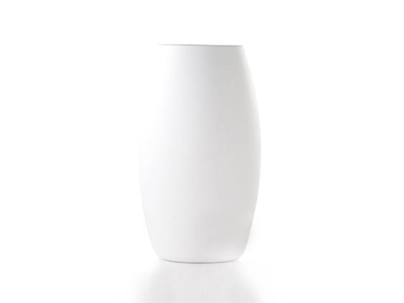 Intro-ciclorama-sahara2-plastic