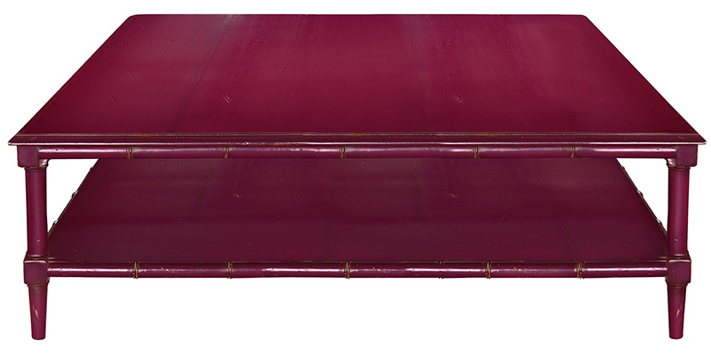 LM-701bis-table-basse-