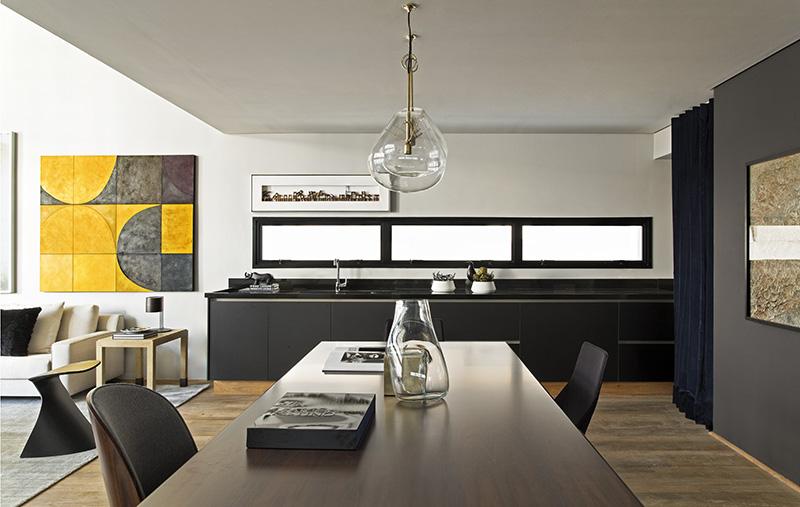 Foto: Diego Revollo Arquitetura, www.diegorevollo.com.br