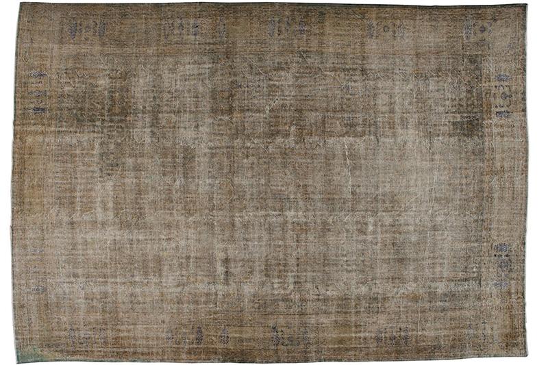 Noblesse-Carpet-Reloaded-for-Moroso.06