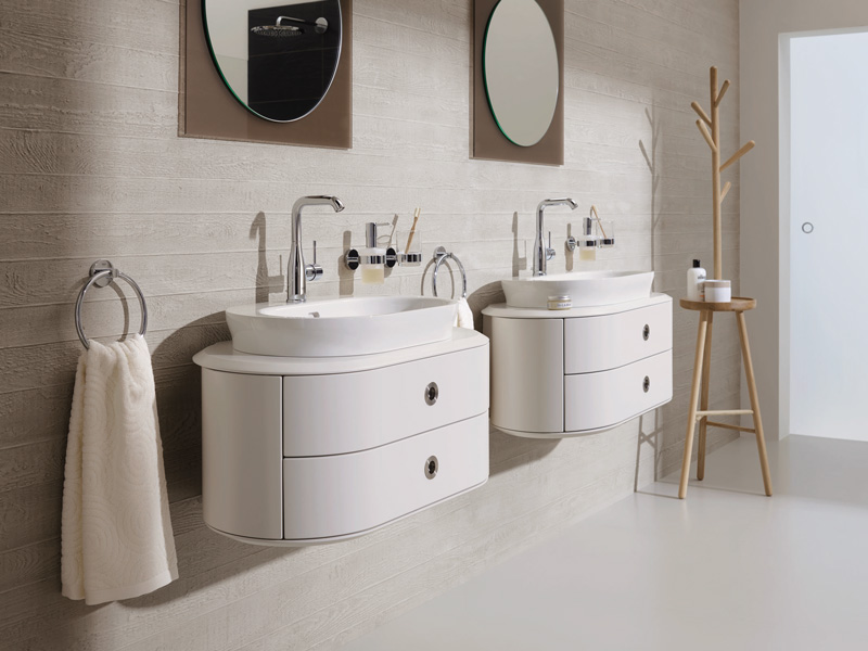 baie-4-Essence-bath