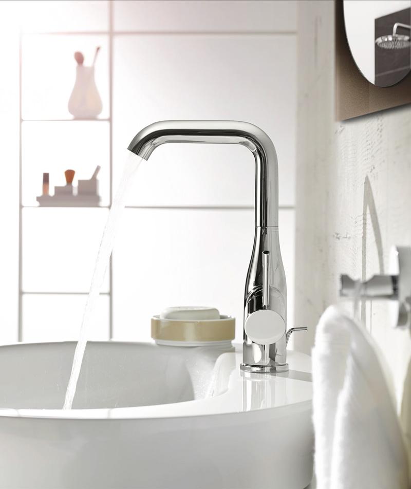 baie-8-Essence-bath