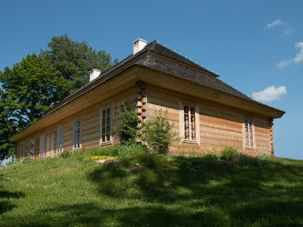 casa de lemn (3)