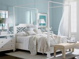ethan Allen  breezypoint_bedroom_room