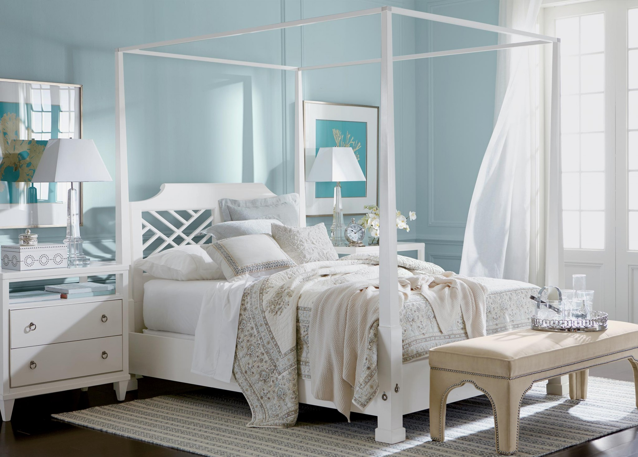 ethan Allen  breezypoint_bedroom_room