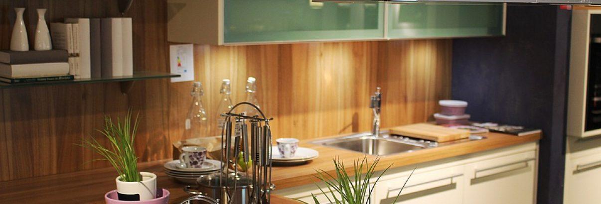 5 trucuri geniale pentru orice bucatarie