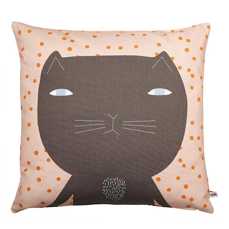 Intro-Cotton-Cushion---Cleo-Brown