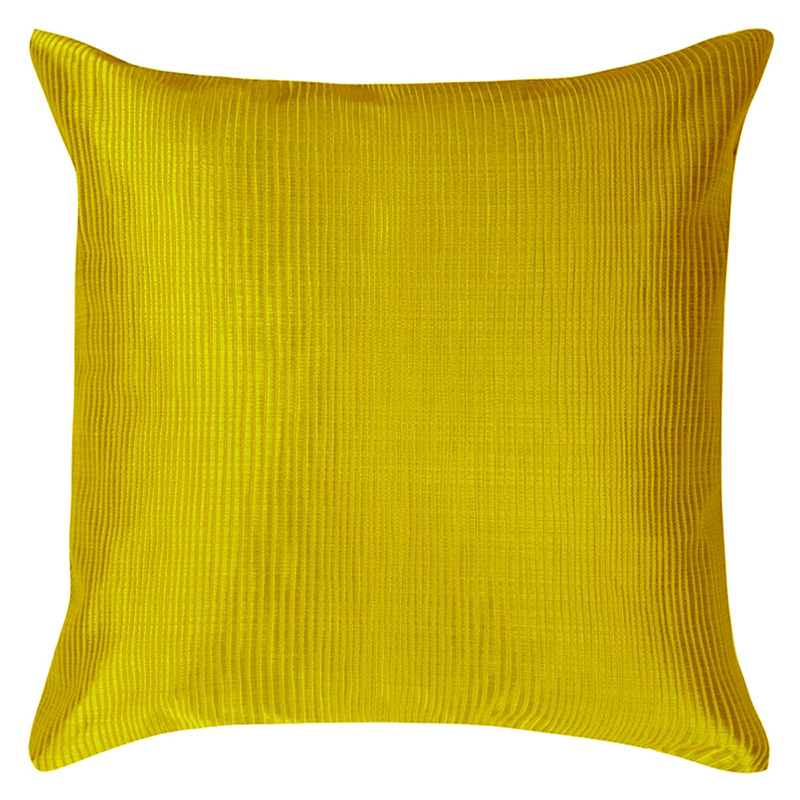 Mobexpert-voletto-galben