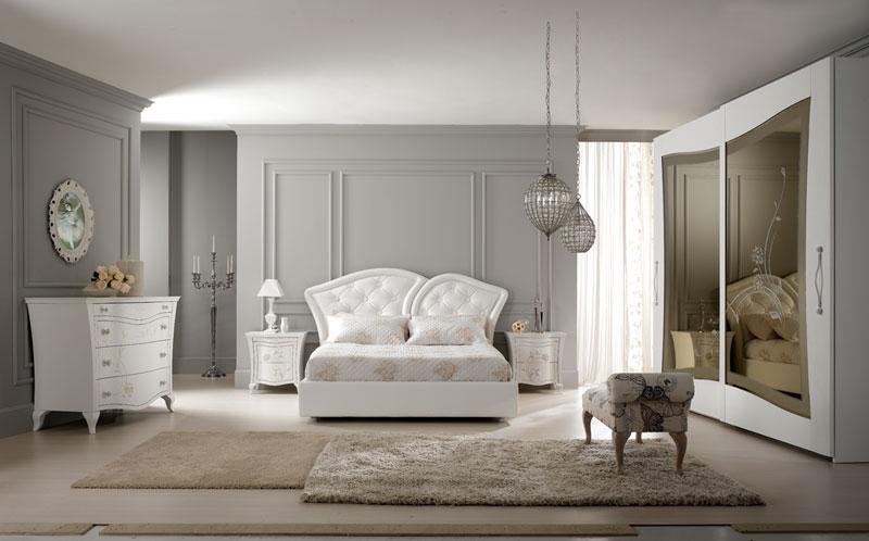 Foto: Dormitor Prestige, Interior Store