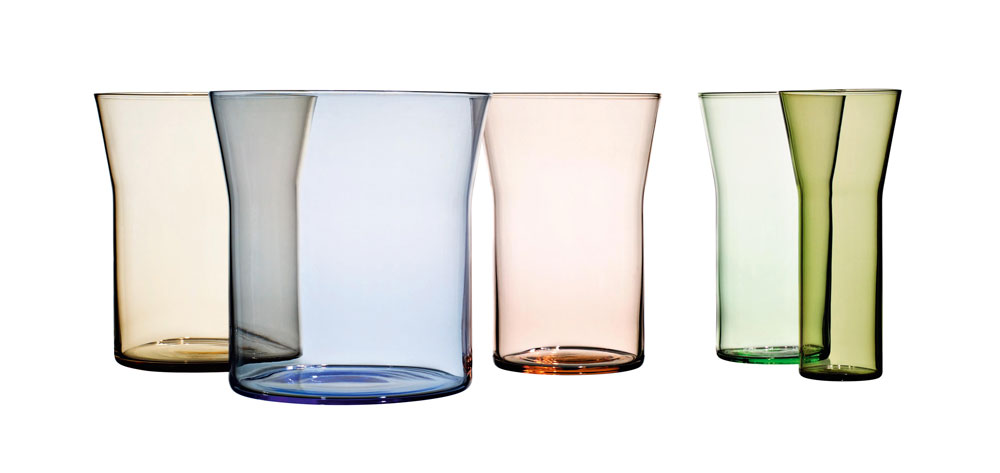 Vaze Spectra