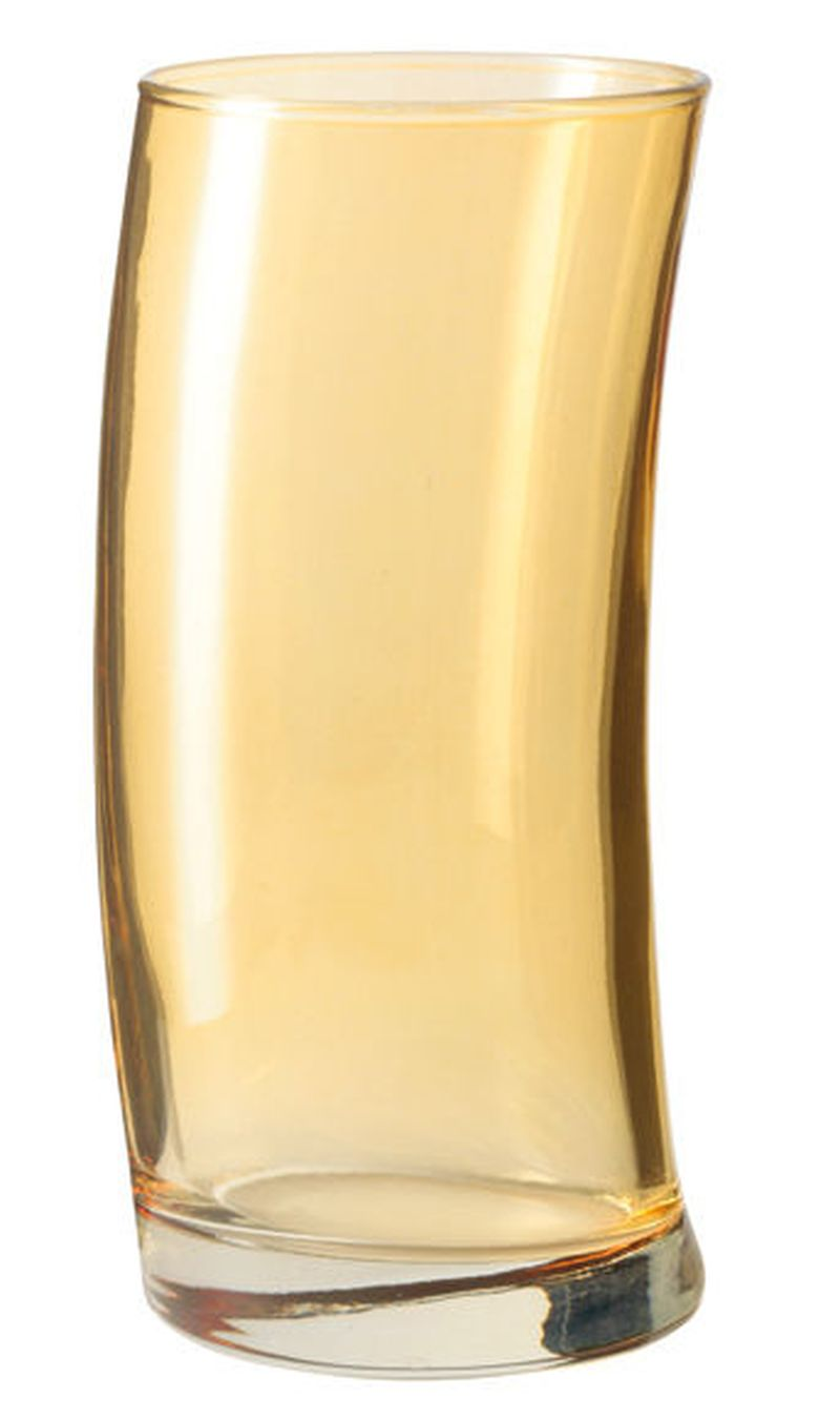 Made in design - Swing Long drink glass