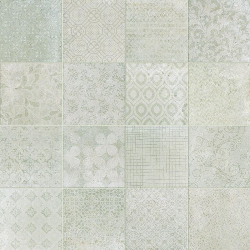 Edil Shabby Chic fabric