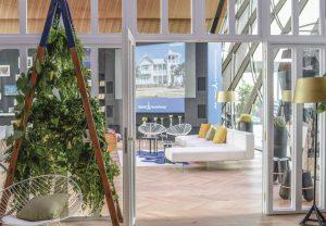 Apartament Eiffel_2