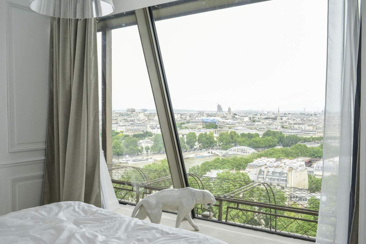 Turnul Eiffel_5