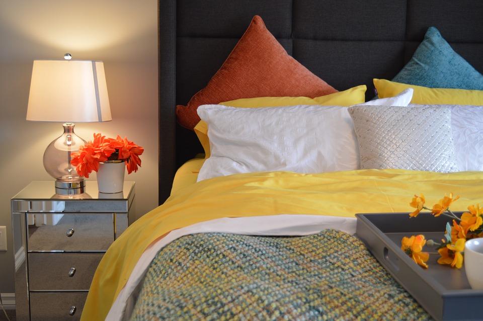 dormitor perfect (1) - Copy