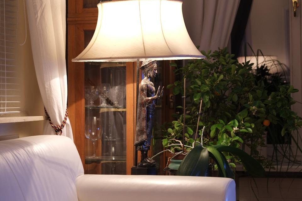 lamp-978613_960_720
