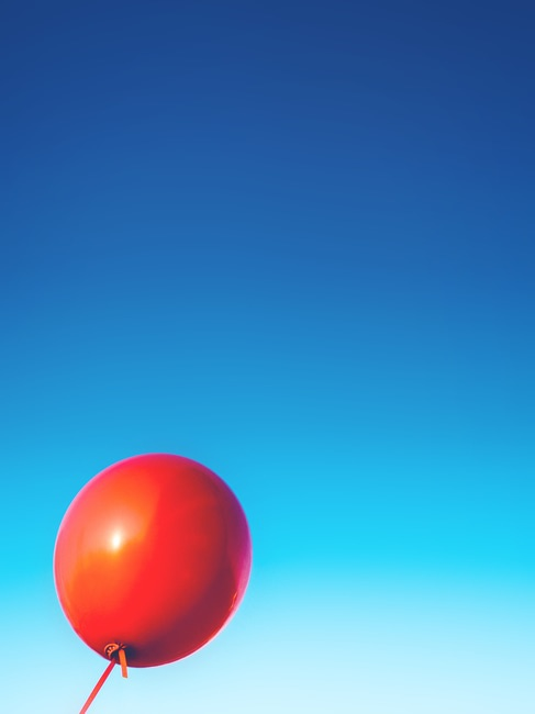 sky-red-blue-rubber-large