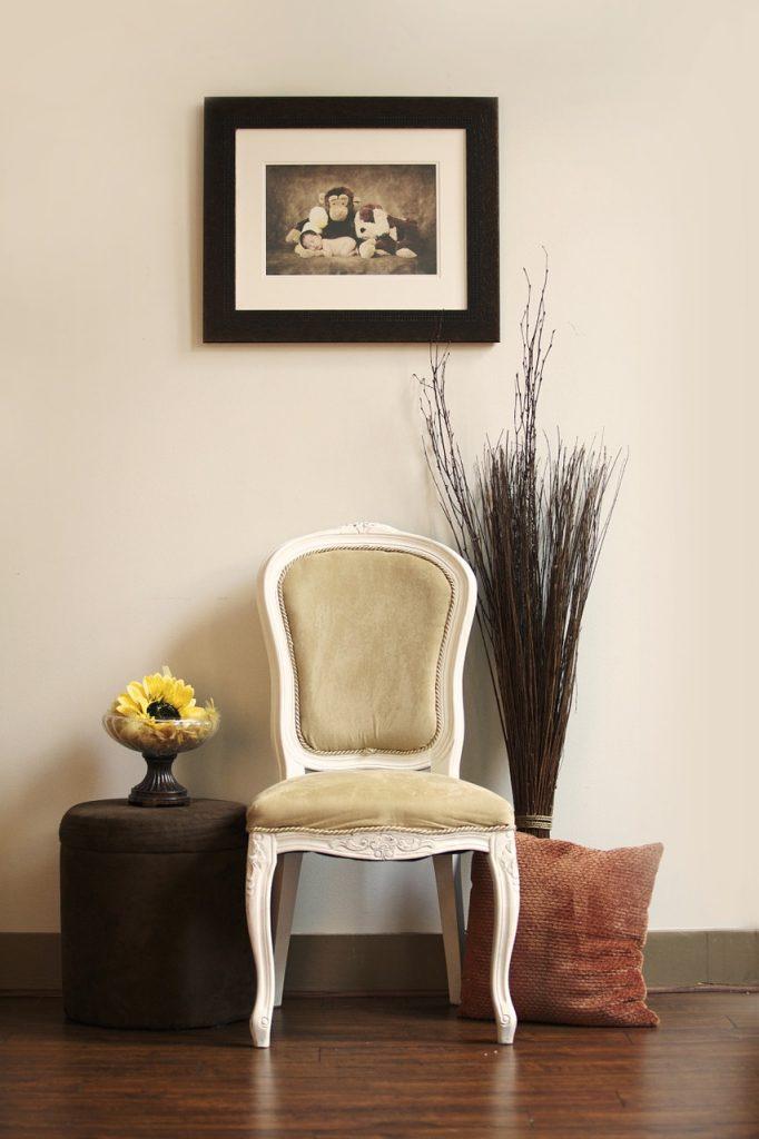 chair-165422_1280