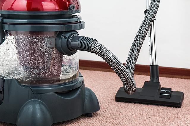 curatarea-covorului