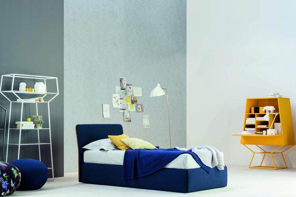 dormitor pentru oaspeți
