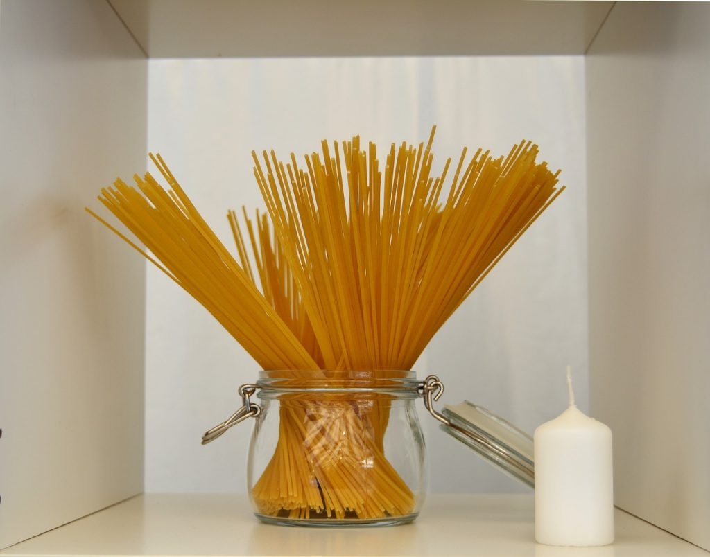 spaghetti-896067_1280
